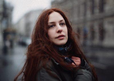 (c) Lisa Fokina